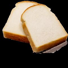 ゆぅ食パン